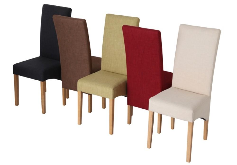 Sensational The Best 5 Fabric Chairs Fads Blogfads Blog Andrewgaddart Wooden Chair Designs For Living Room Andrewgaddartcom