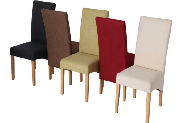 The latest trends in dining chairs fads blogfads blog for Latest dining chairs