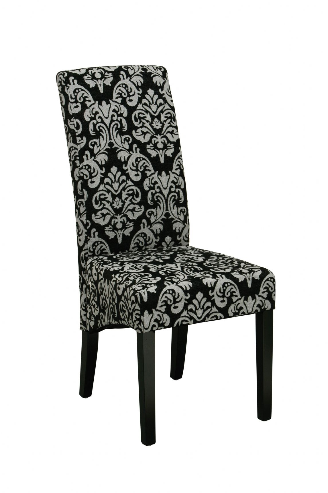 The Best 5 Fabric Chairs - FADS BlogFADS Blog