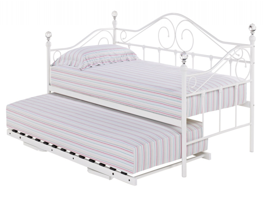 Three day beds i will introduce is the firenze day bed this day