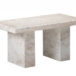 jupiter-braccia-oniciate-marble-coffee-table_1307970298