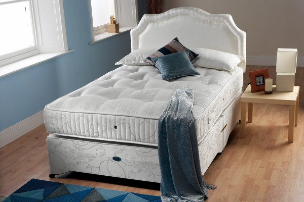 Mayfair Pocket Spring Mattress