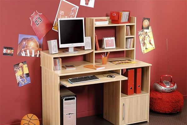 Children's & Teen Desks