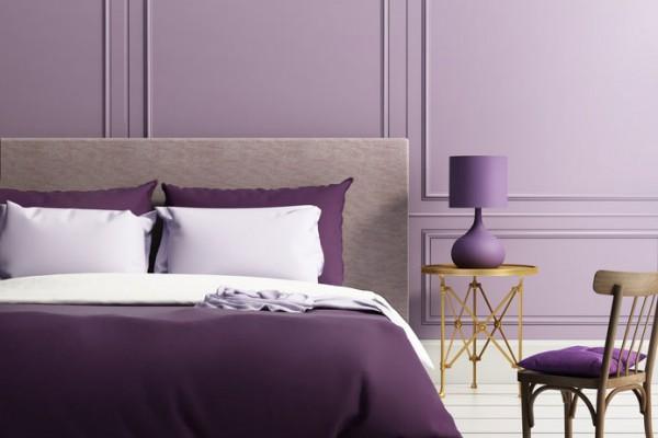 Fotolia_purple_room