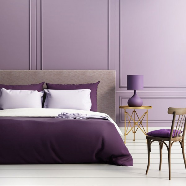 Fotolia_purple_room