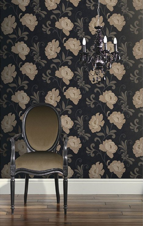 arthouse-exquisite-black-floral-cream-and-stone-wallpaper_1319711498