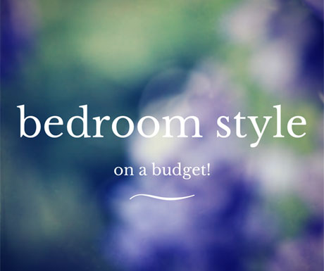 bedroom_style_on_a_budget