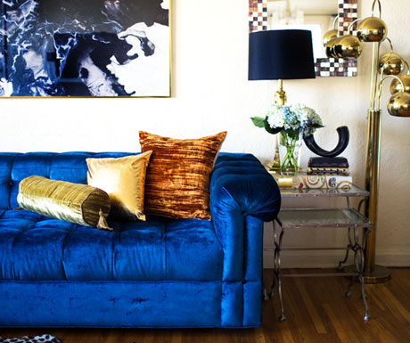 blue_living_room