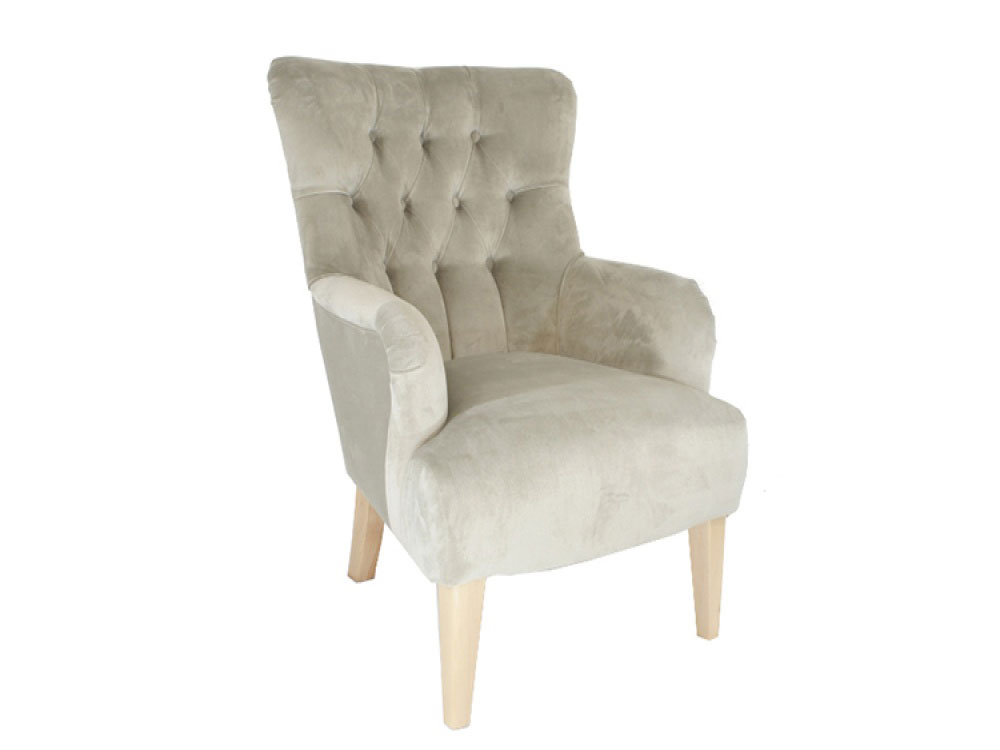 10 Amazing Armchairs For Your Living Room Fads Blogfads Blog