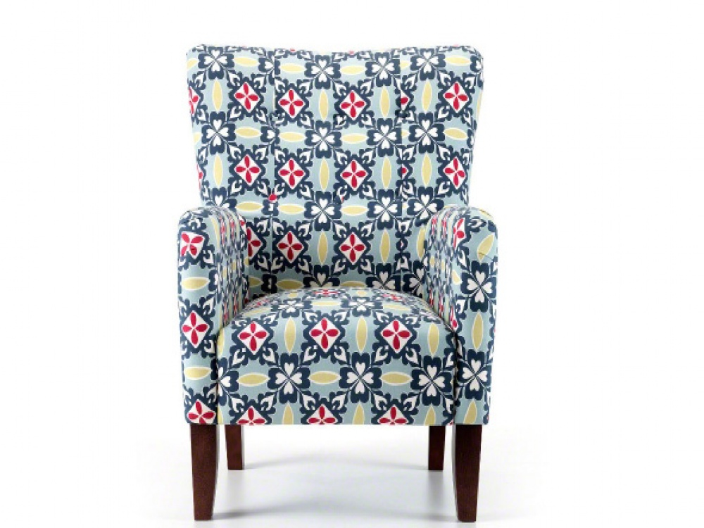 company-retro-pattern-fabric-armchair_1401723540 (1)