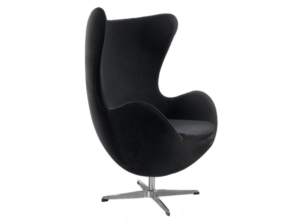 dodger-black-faux-leather-egg-chair_1353000494