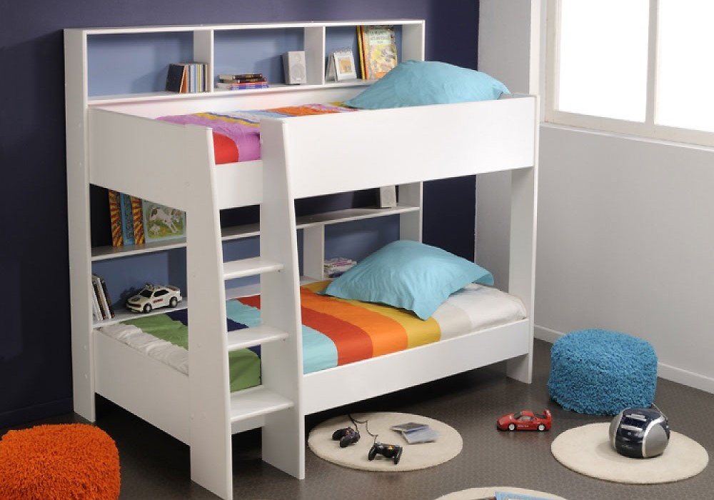 leo-blue--white-bunk-bed_1311588183