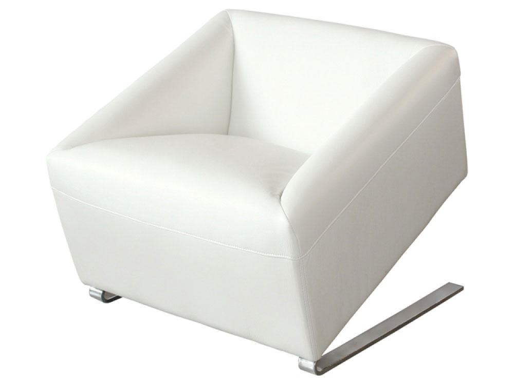 lipsy-faux-leather--chrome-square-chair_1351787371