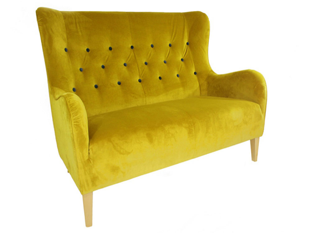 malmo-mystic-gold-fabric-2-seater-sofa_1397725983