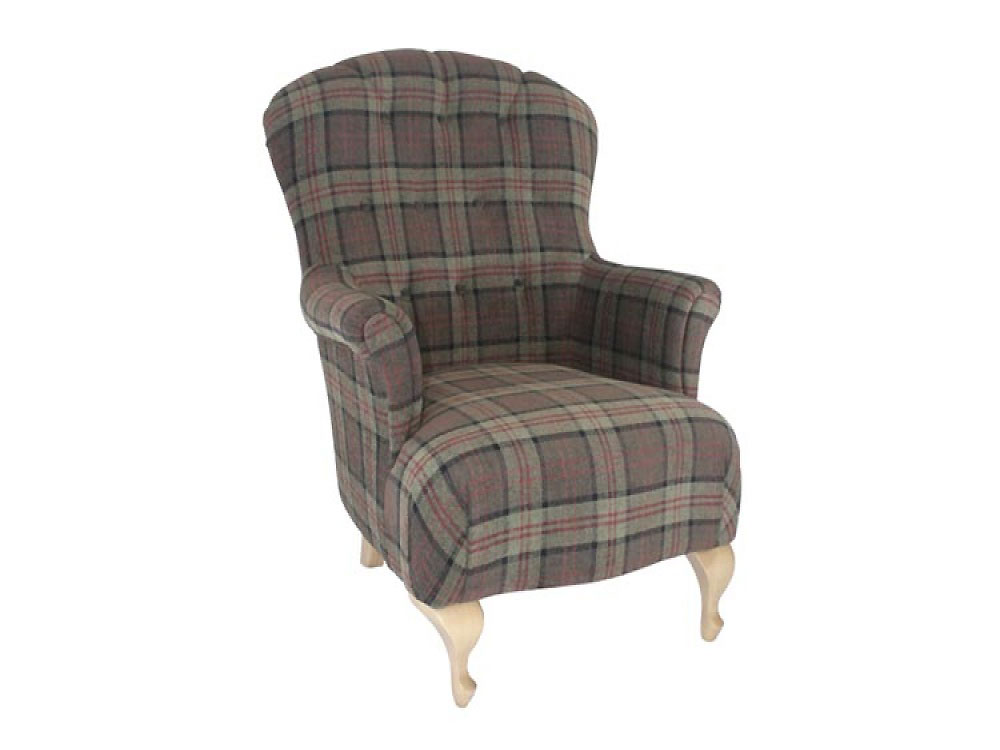 oban-orkney-moss-classic-armchair_1397665695