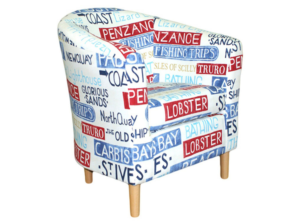 padstow-letter-style-fabric-tub-chair_1401786172