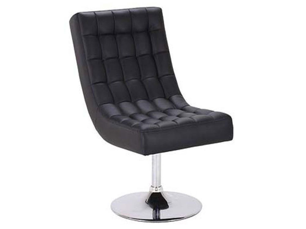 venus-black-faux-leather-swivel-chair_1343308513