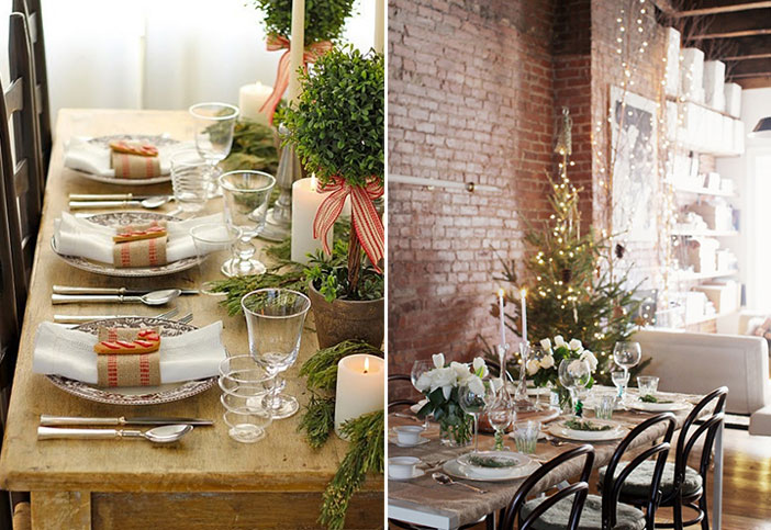 fads-christmas-tablescapes-rustic