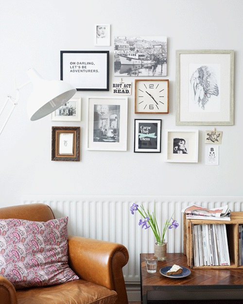Feature-gallery-wall-from-Home-for-Now-by-Joanna-Thornhill