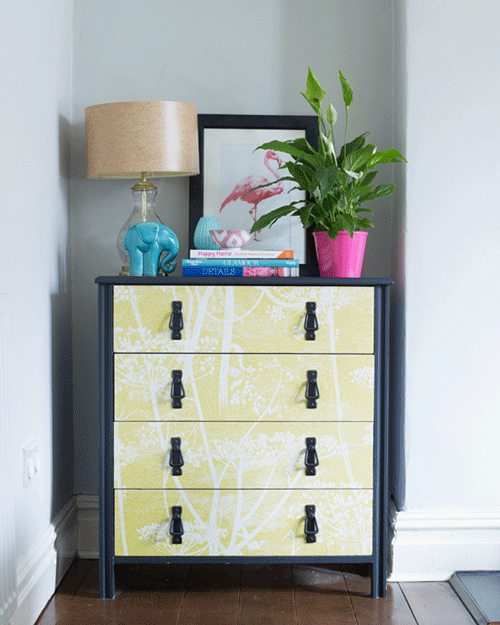 Wallpapered-chest-of-drawers-from-Home-for-Now-by-Joanna-Thornhill