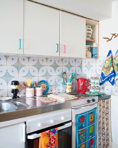 Decorated-kitchen-from-Home-for-Now-by-Joanna-Thornhill