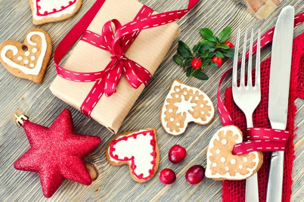 fotolia-christmas-table