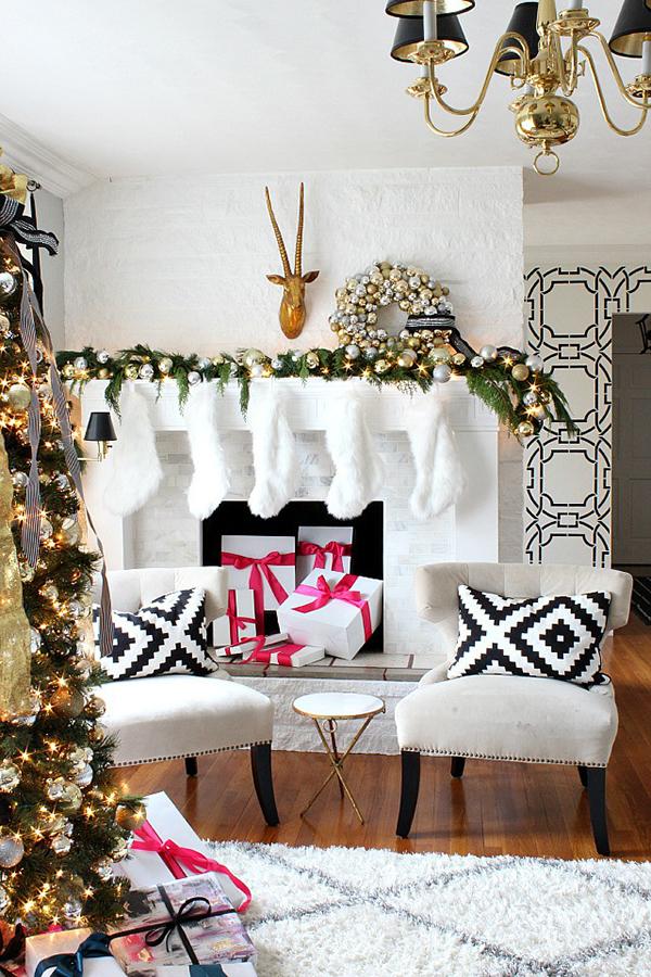 how_glamorous_christmas_2
