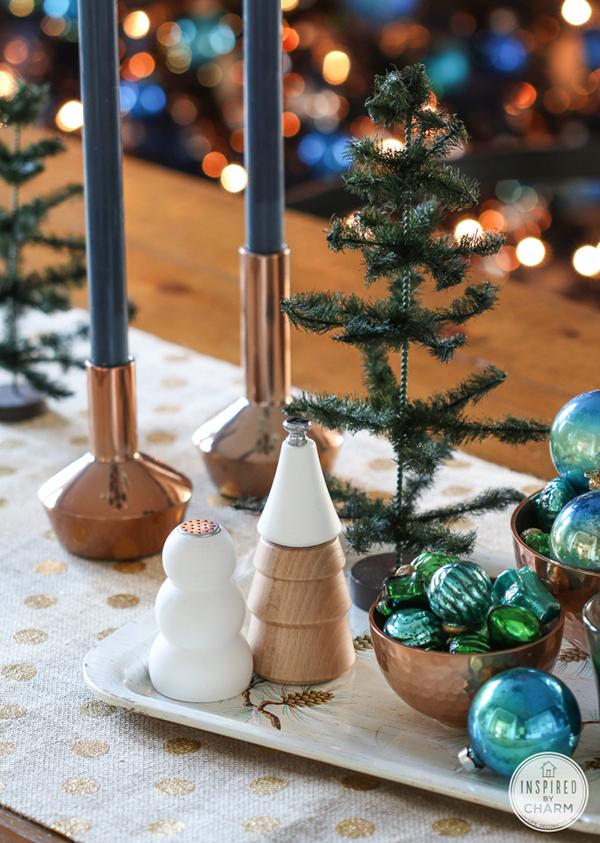 how_glamorous_christmas_4