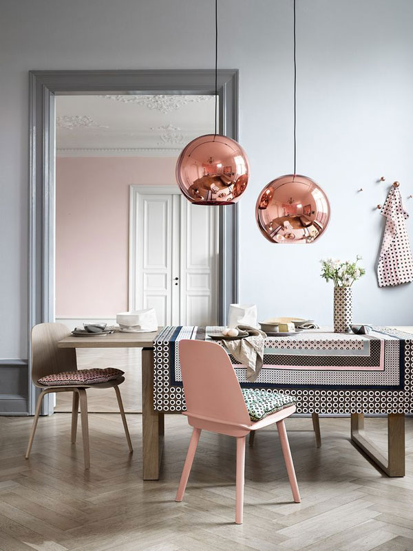 copper-blush-interior-kitchen