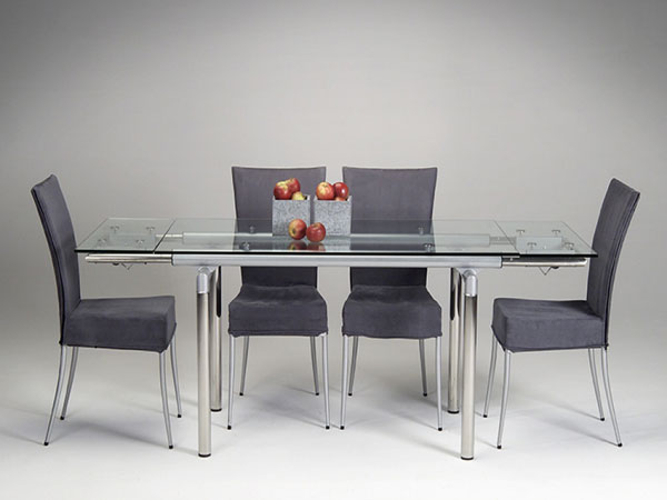 chopin-clear-glass-double-extending-dining-table_1398161216