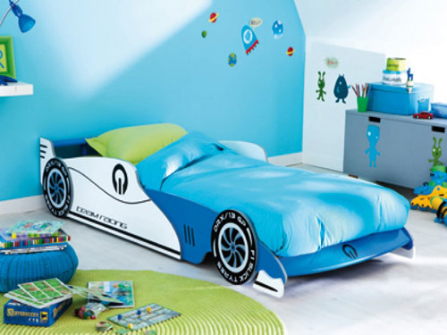 grand-prix-blue-car-single-bed_1347270408