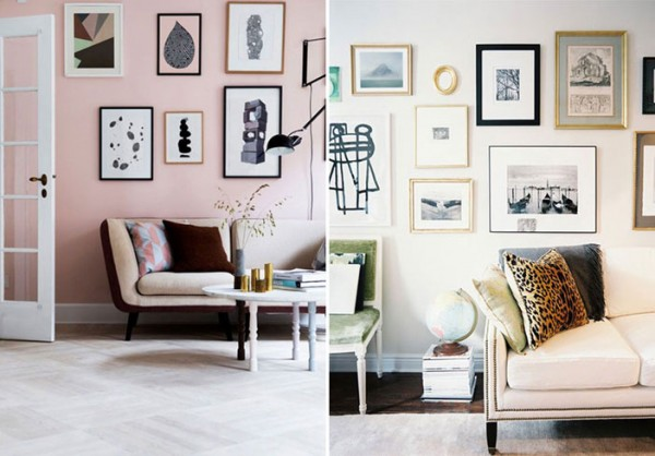 new-year-resolutions-for-your-home