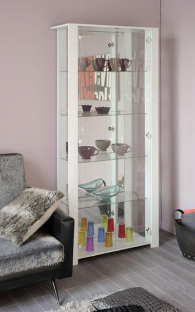 venodome-glossy-white--glass-5-shelf-display-cabinet_1367408336