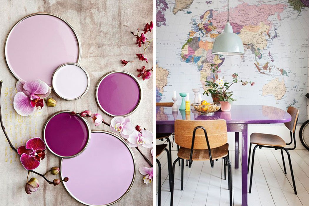 colour-watch-purple-home-interior-guide