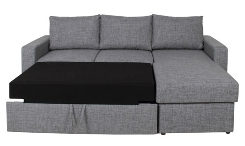 dallas-light-grey-chaise-sofa-bed-with-storage--extension_1380641393