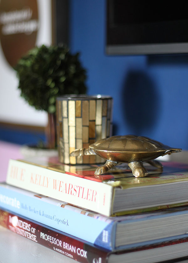 decorating-with-books1