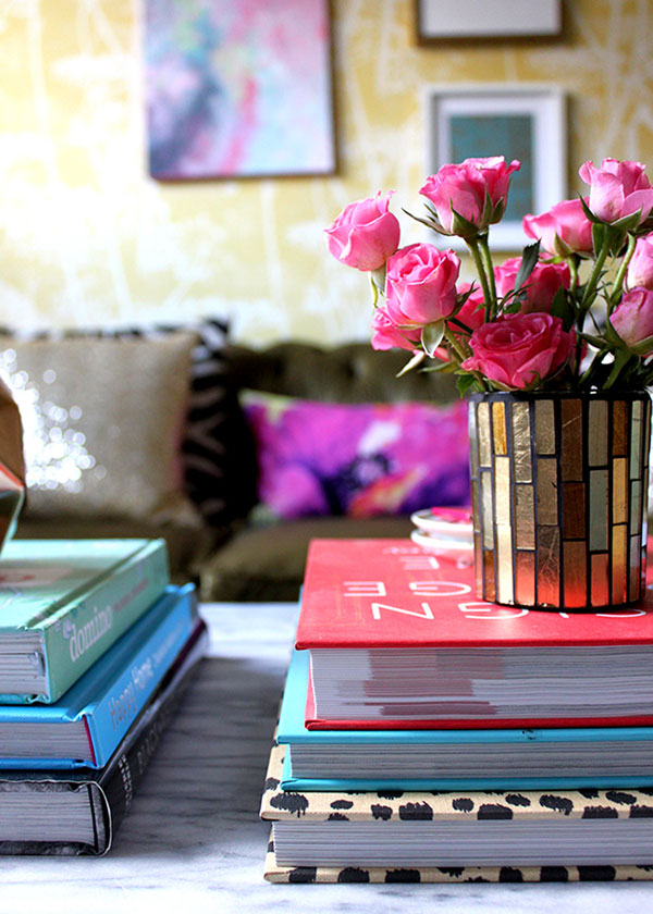 decorating-with-books2