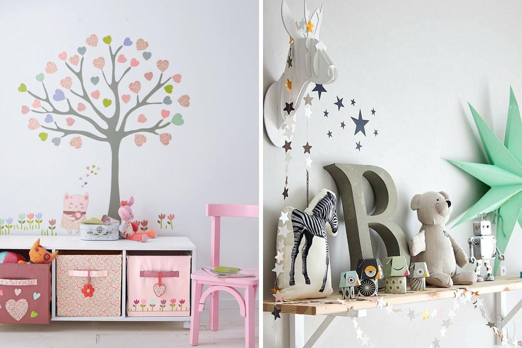 final-kids-bedroom