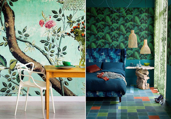 floral-wallpaper-final