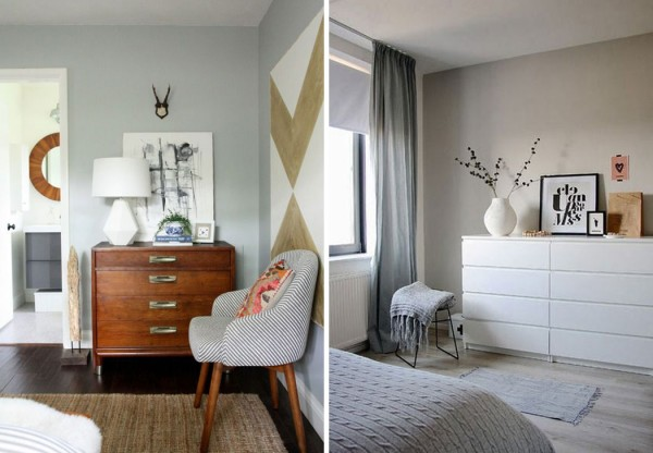 how-to-pick-the-perfect-chest-of-drawers