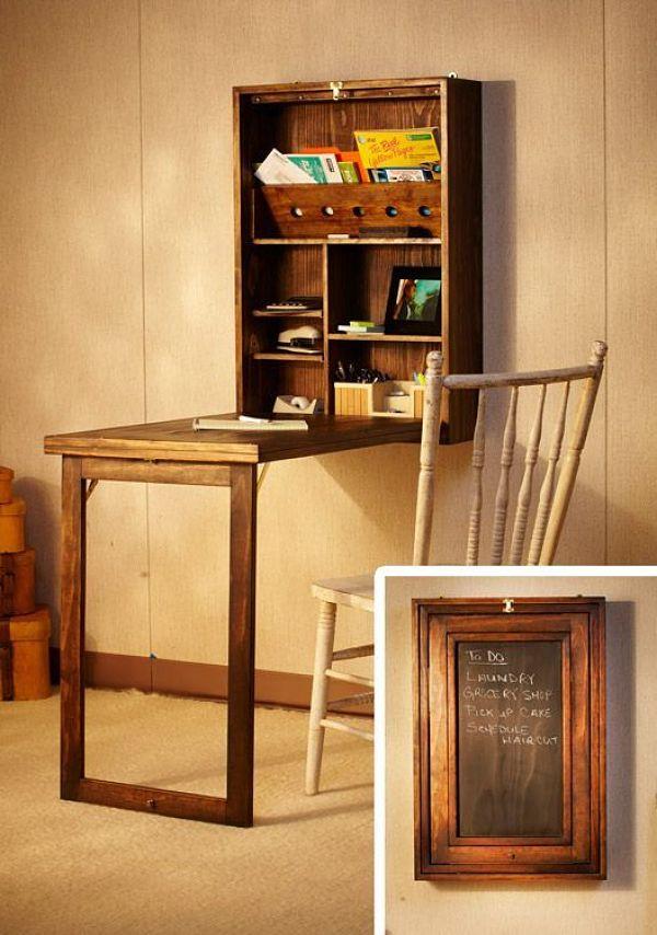 living room foldalbe table