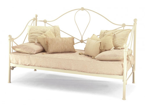 lyon-glossy-ivory-day-bed_1288976306