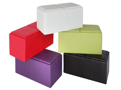 otto-faux-leather-storage-ottoman_1343922741