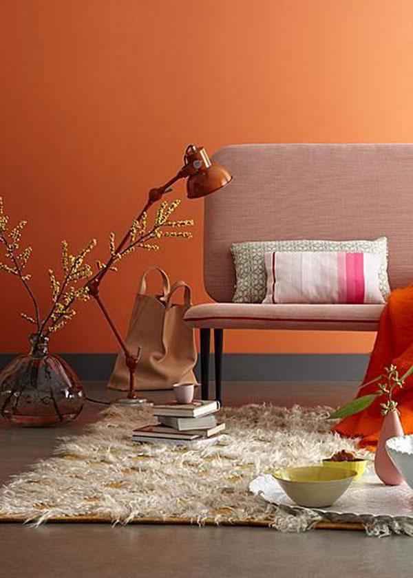 using-warm-colours-in-home5