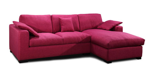 zoe-light-aubergine-fabric-corner-sofa-_1378995536