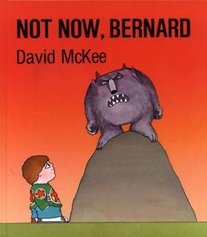 Not-Now-Bernard-cover
