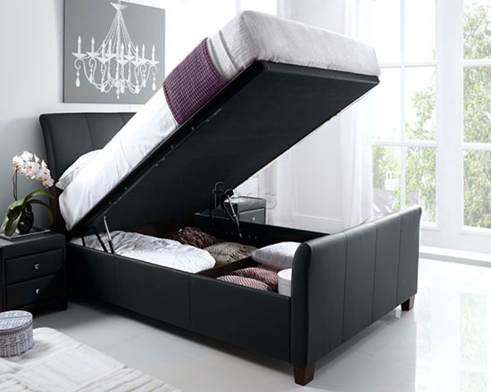 allendale-black-bonded-leather-ottoman-storage-bed_1403606631