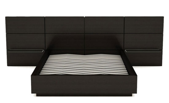 cordoba-black-stained-wenge-bed-with-side-units_1352393498