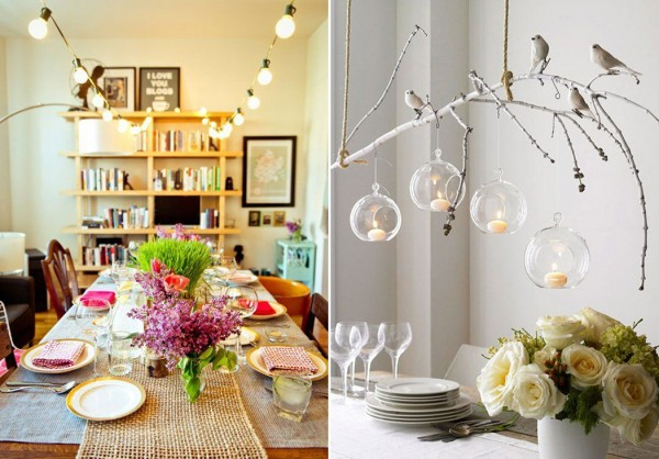 final-image-dining-table-spring