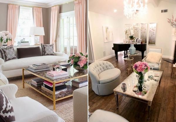 final-image-hollywood-glamorous-home